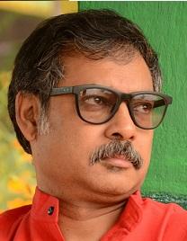 Gunjan Dasgupta