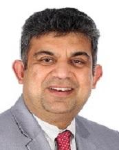 Profile Anirban Mukhopadhyay