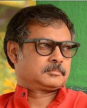 Profile Gunjan dasgupta