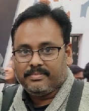 Profile Satyajit Dasgupta