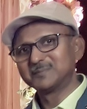Profile Shyam Sundar Goswami