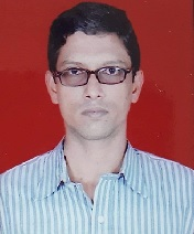 12. dibyendu chowdhury
