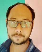 15. Arnab Sarkar