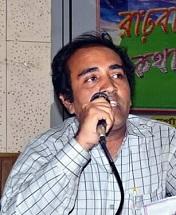 4A. Ribhu Chatterjee