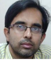 6. Goutam Chakraborty