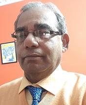 7. Upekshit Sharma