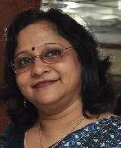 8. Nandini Karmakar