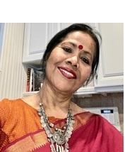 21. Krishna Deb