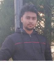 30 Junayed Khan