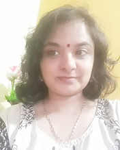 35 Jana Dandyopadhyay