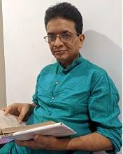 41 Subrata Dutta