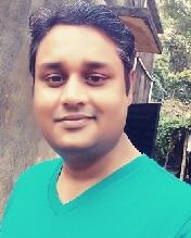 46 ashis chakraborty