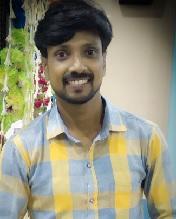 49 Nandadulal Chakravarty