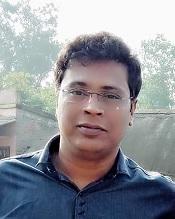 51 Ujjal Kumar Samanta