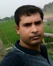 52 Rajib Chakraborty