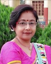 56 Mousumi Bandyopadhyay
