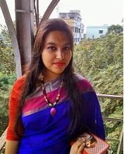 61 Falguni Mukherjee