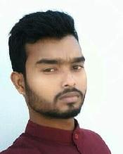 65 Md Shahinul Islam