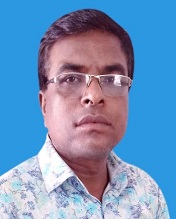 70 Mahadev Das