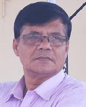78 Manik Dakshit