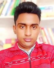 79 H A Akash